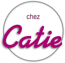 Chez Catie